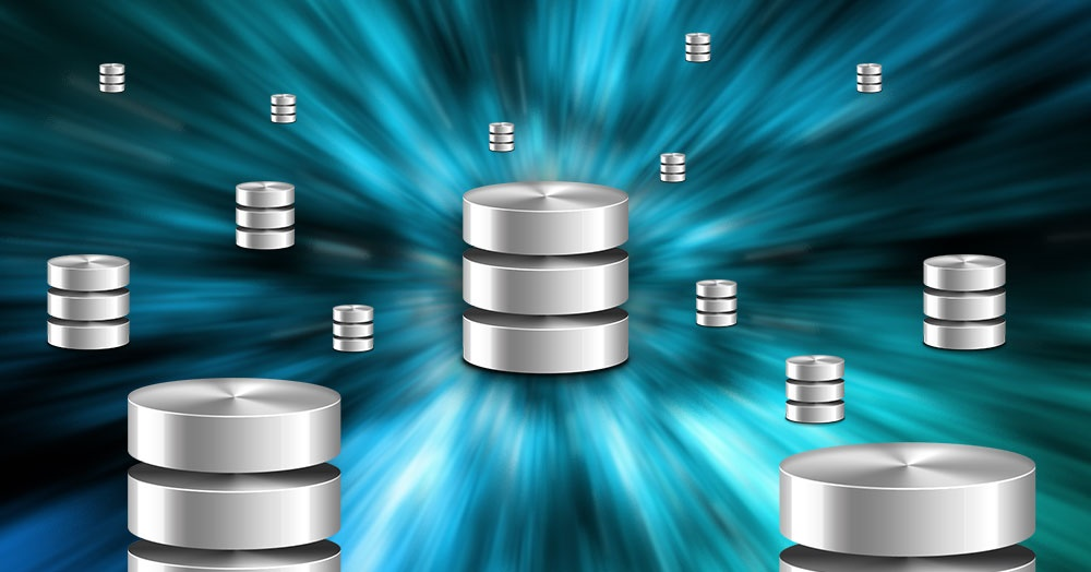 Restore a SQL Server Database to a Point in Time Full
